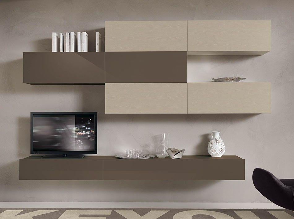 Modern Italian Wall Unit VV 3924   $3,420.00 · Modern Living Room ...