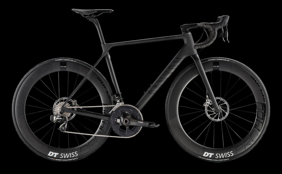 Ultimate Cf Slx Disc 9 0 Aero Canyon Ultimate Road Bike Best