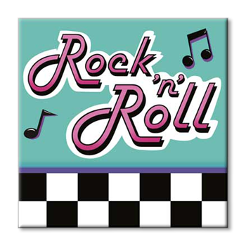 Fifties Rock And Roll Clip Art 50s Rockn Coloring Pages Classroom Themes Pinterest