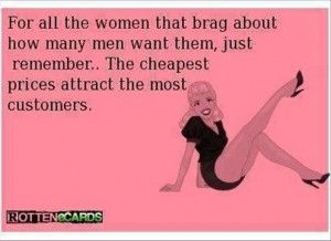 Cheap Women Funny Quotes Dump A Day Funny Quotes Ecards Funny Humor