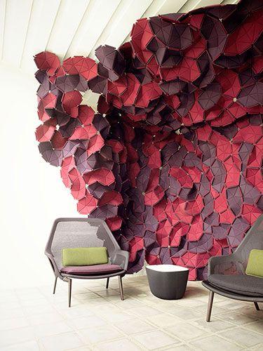 clouds by ligne roset interior design easy minimalist pinterest ligne roset walls and. Black Bedroom Furniture Sets. Home Design Ideas
