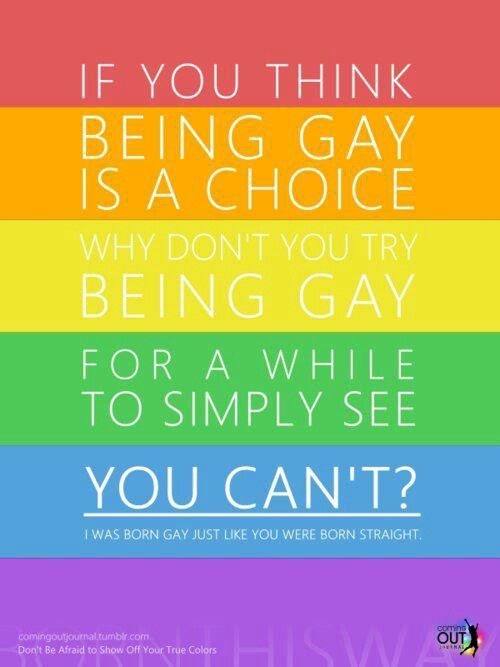 can you be born homosexual jpg 422x640