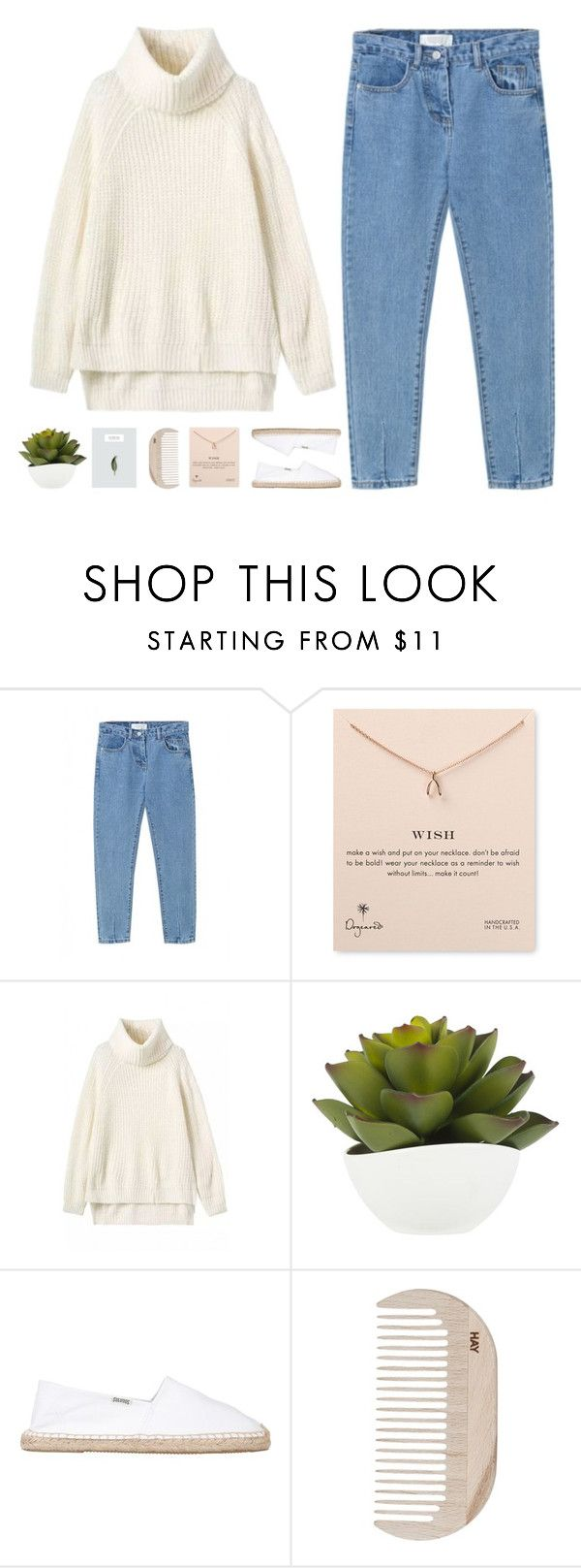 """""""i know it's a game, but what are we playing"""" by silvanacavero ❤ liked on Polyvore featuring Dogeared, Soludos, HAY, women's clothing, women, female, woman, misses and juniors"""