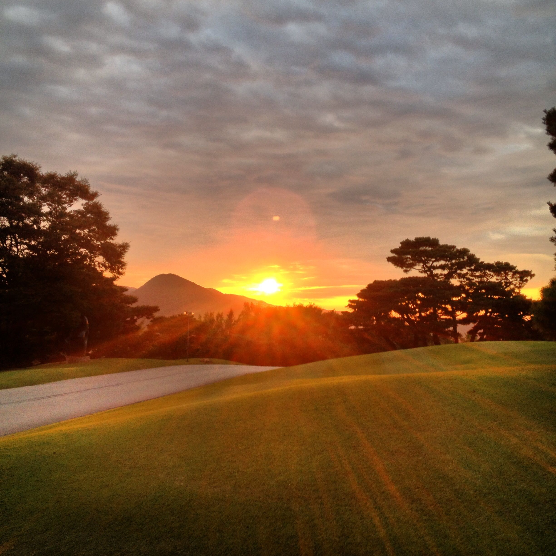 Good Morning Beautiful Korean : Good morning everyone it s so beautiful weather sunrise