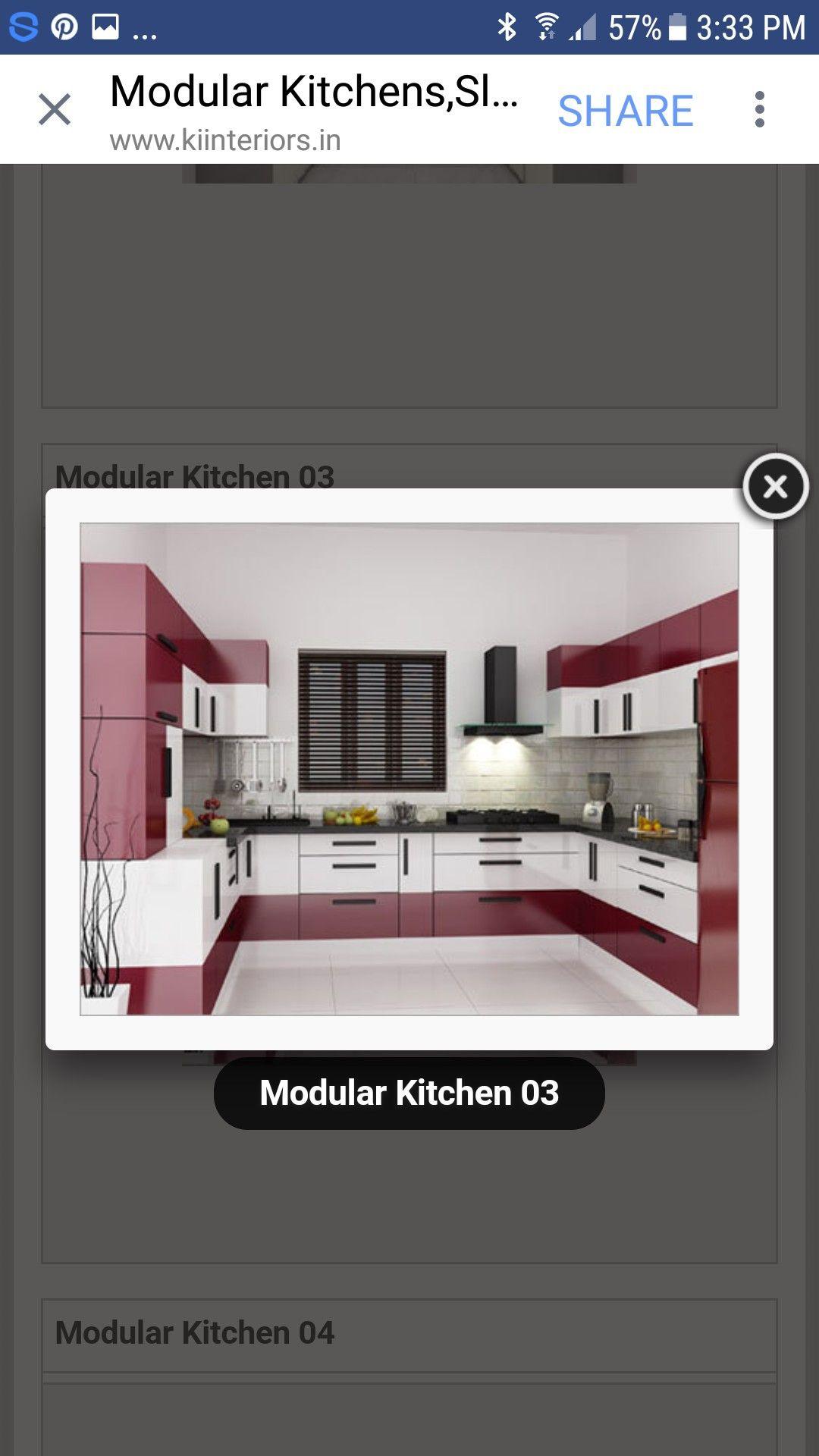 Pin by Ashritha Varaganti on kitchen and pantry