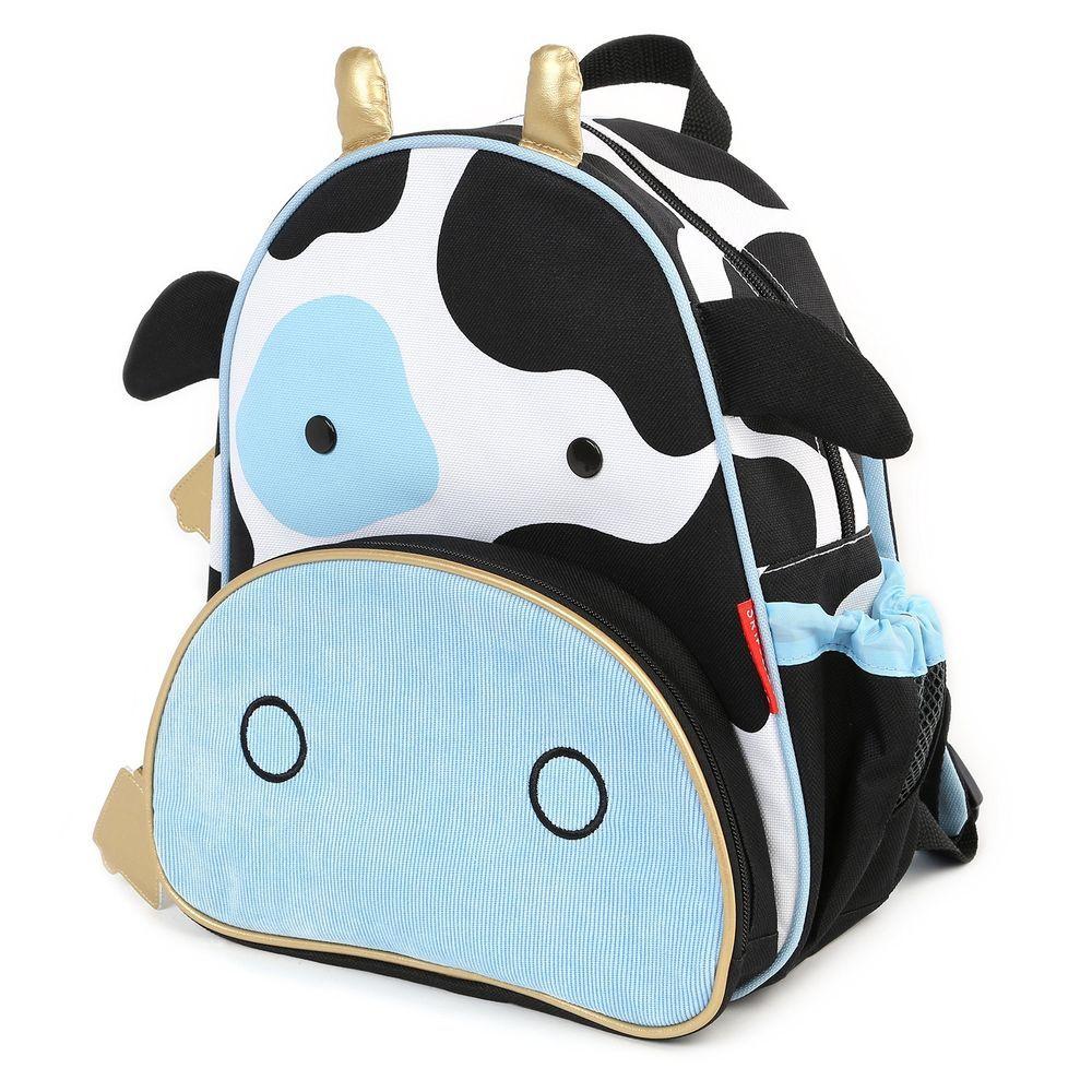 12 inch Mochilas infantis Little Boys Bags Children Backpack