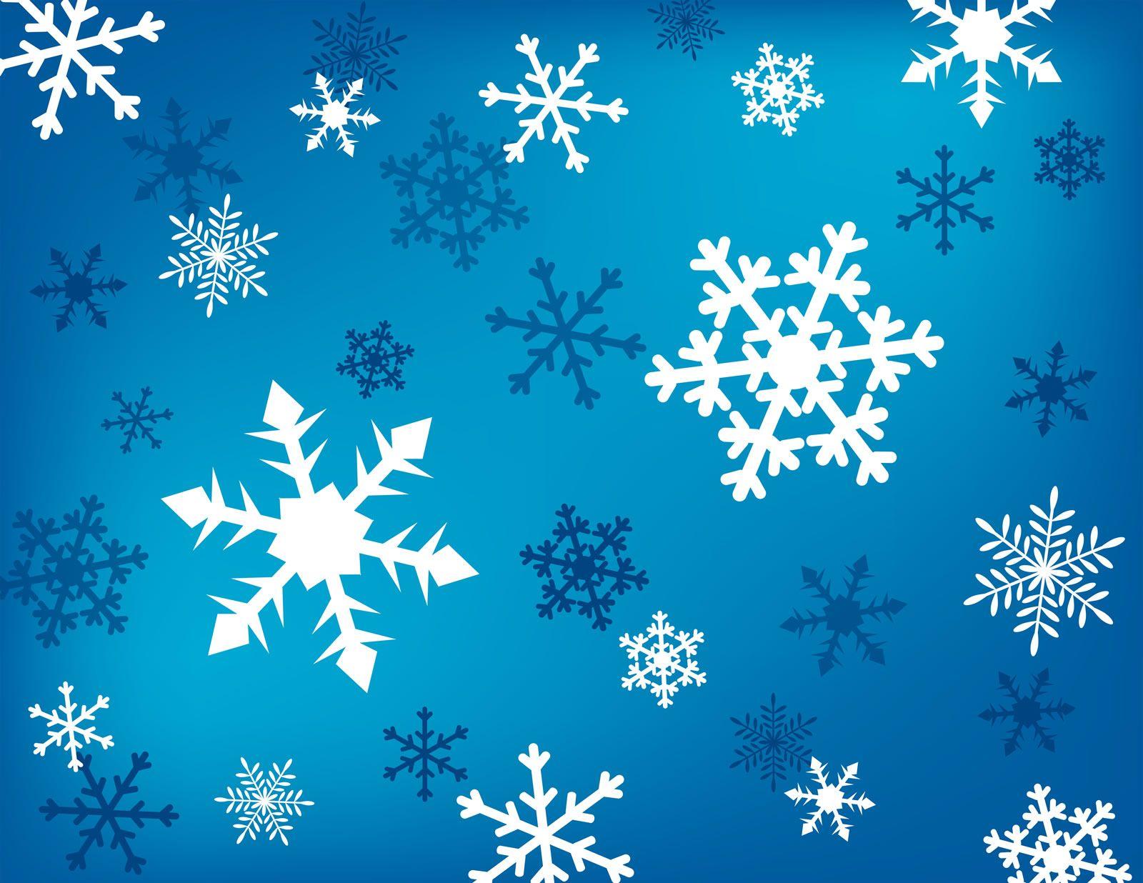 Fondos Verdes De Navidad Para Pantalla Hd 2 Hd Wallpapers: Fondos Navideños Azules Y Blancos Descargar En Hd Gratis