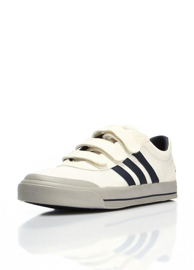 42f71237b9d8 adidas - BRASIC VELCRO 2.1 Ayakkabı Markafoni de 139