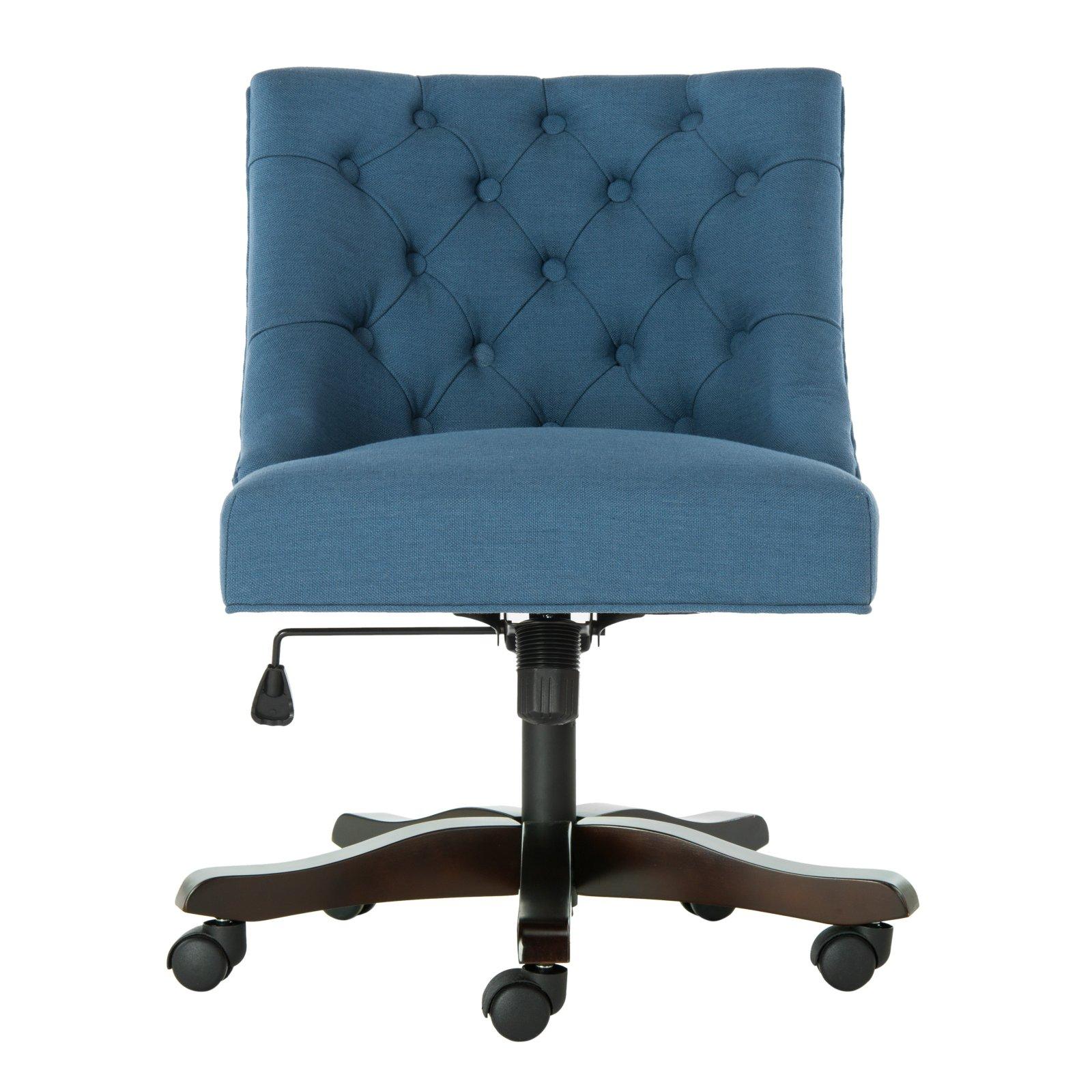 Swivel Office Chair, Chair
