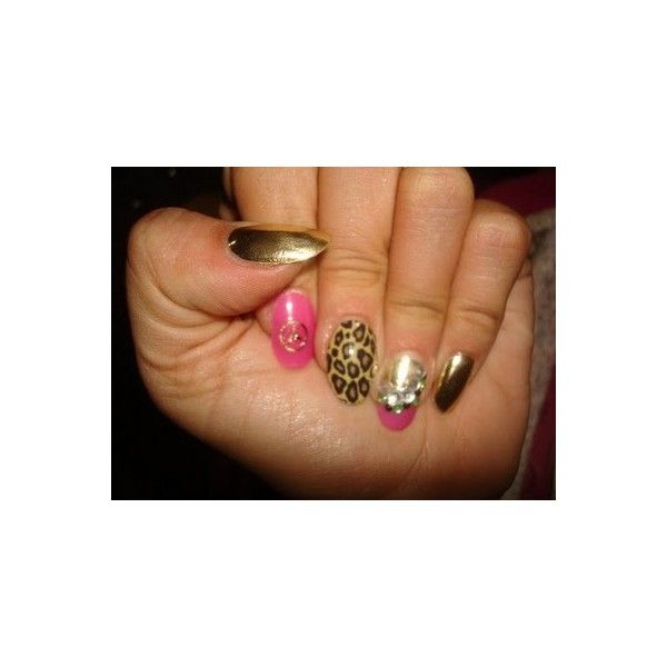 HER and HER Nails ❤ liked on Polyvore featuring beauty products, nail care, nail treatments, nails, backgrounds, beauty, makeup and accessories