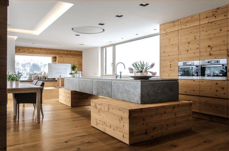 20 Faszinierende Ideen Fur Holz Wandverkleidung Deko Feiern Wandverkleidung Zenideen Wandverkleidung Kuche Haus Kuchen Wandverkleidung