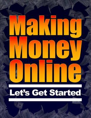 Making Money Online Unrestricted PLR Ebook - Download Business Digital Altitude Review - Is Digital Altitude a Scam?