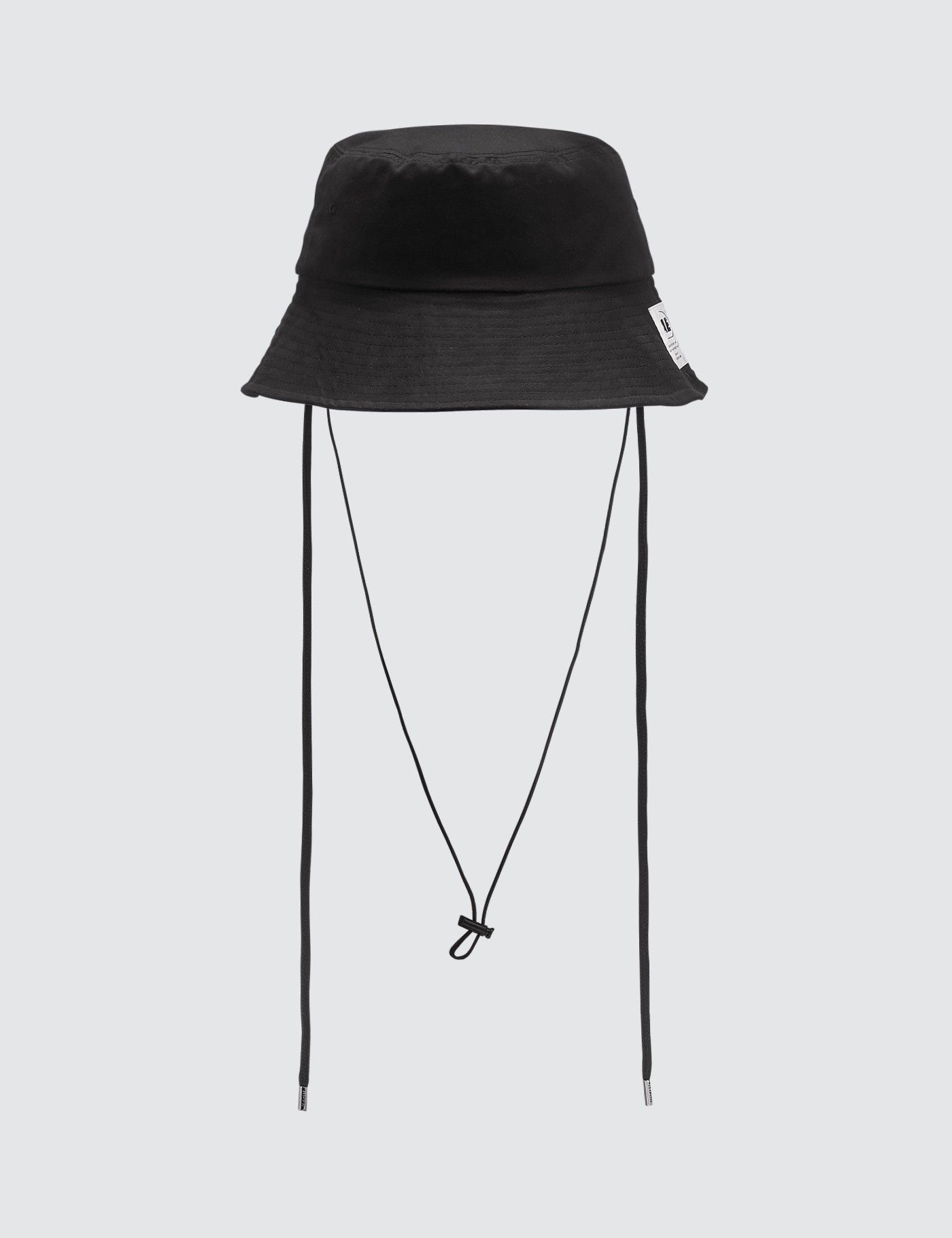 31++ Bucket hat with drawstring trends