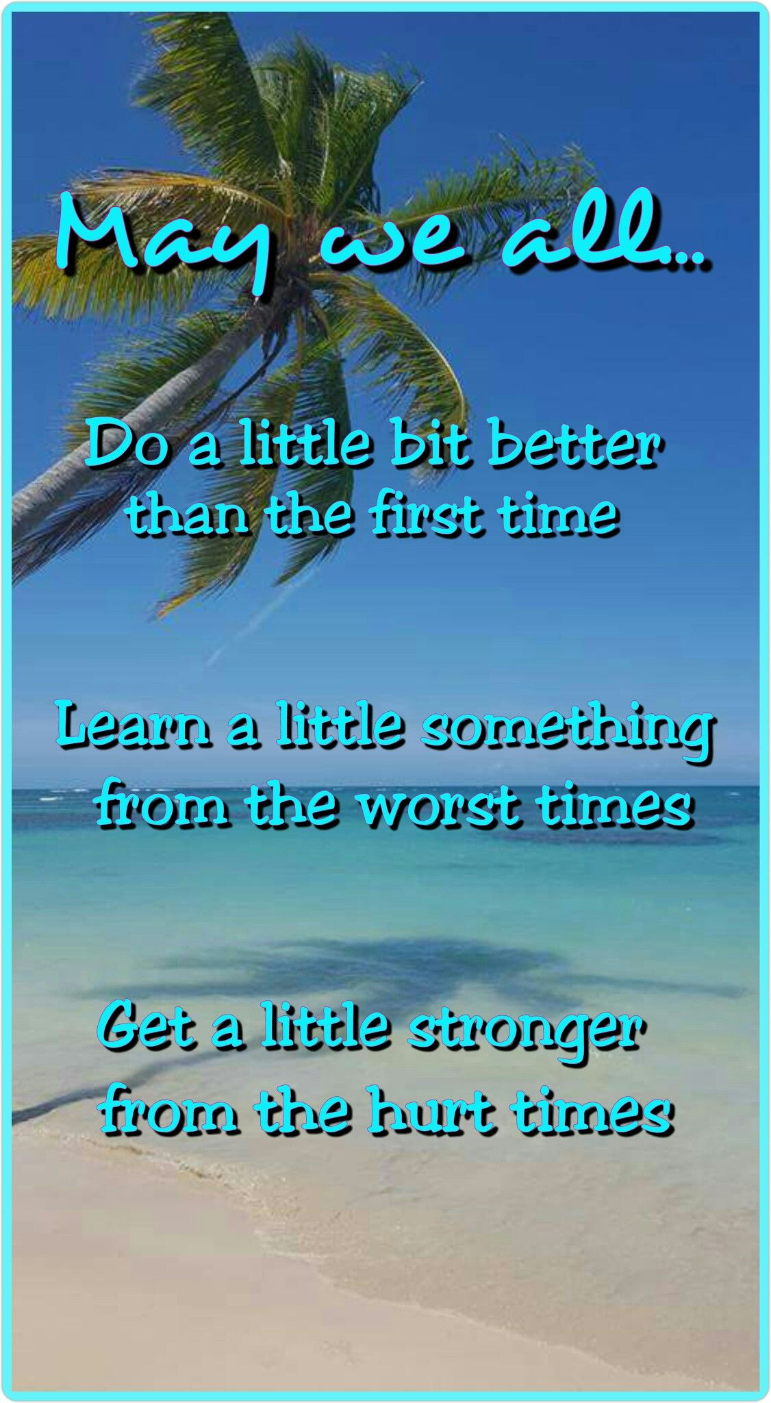 young kenny chesney country music song lyrics quotes song