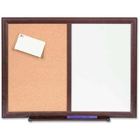 Office Supplies Dry Erase Board Cork Bulletin Boards Shopping