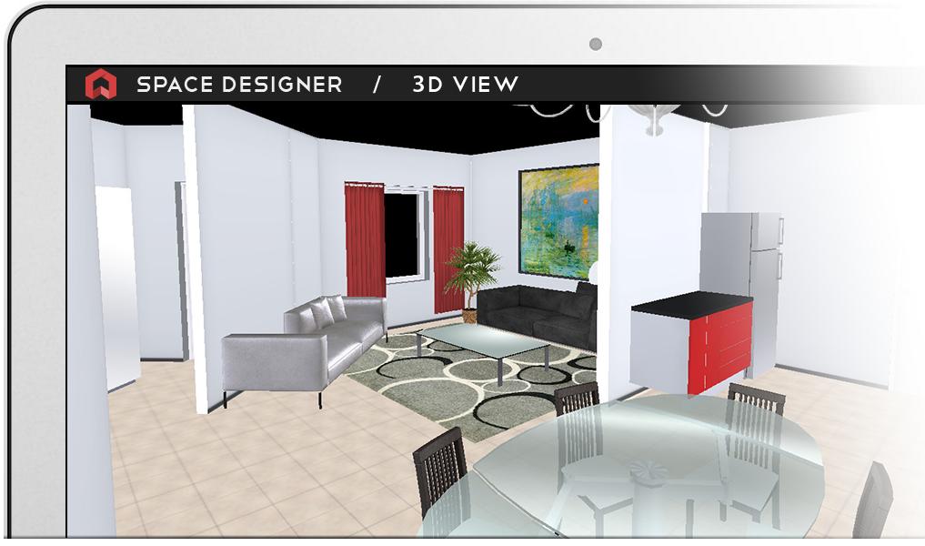 Space designer software also best online home interior design programs free  paid rh in pinterest