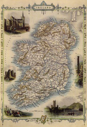 1800'S MAP BIRD EYE VIEW IRELAND DUBLIN IRISH SEA 1850 TRAVEL FINE REPRO POSTER #irishsea 1800'S MAP BIRD EYE VIEW IRELAND DUBLIN IRISH SEA 1850 TRAVEL FINE REPRO POSTER #irishsea 1800'S MAP BIRD EYE VIEW IRELAND DUBLIN IRISH SEA 1850 TRAVEL FINE REPRO POSTER #irishsea 1800'S MAP BIRD EYE VIEW IRELAND DUBLIN IRISH SEA 1850 TRAVEL FINE REPRO POSTER #irishsea 1800'S MAP BIRD EYE VIEW IRELAND DUBLIN IRISH SEA 1850 TRAVEL FINE REPRO POSTER #irishsea 1800'S MAP BIRD EYE VIEW IRELAND DUBLIN IRISH SEA #irishsea
