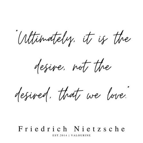 (via 55 | 200319 | Friedrich Nietzsche Quotes... Inspirational Short Quotes | Motivational Quotes | Inspiring Quotes | Success Quote #power #mindset #motivational #success #inspiring #QUOTE #quotes #motivationalquote #inspirational #motivation #motivating #lifequote #successquote |inspirational spiritual quotes |what a life quotes |best quotes about life |be the change quote |quotes about change in life |change is good quote |life change quotes |wisdomquotes.com |Motivational Quote Poster |motiv