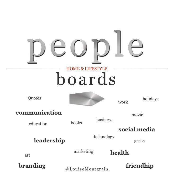 All about People & Life #Education #Communication #Social #Leadership #Friendship #Health and more