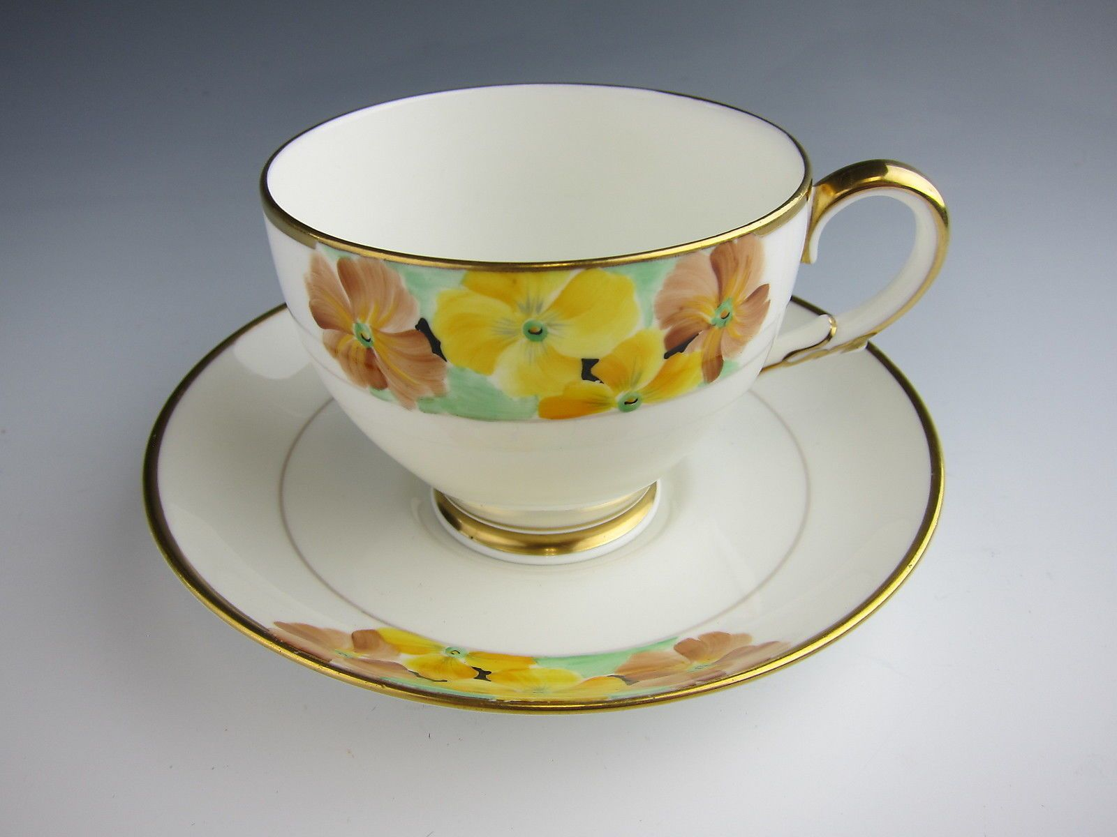 in Cerámica y vidrio, Cerámica y porcelana, Porcelana y cubiertos