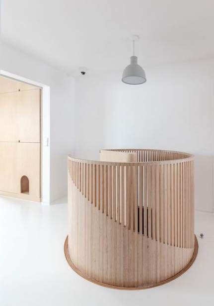 Best Super Round Stairs Design Beautiful Ideas Design Stairs 400 x 300