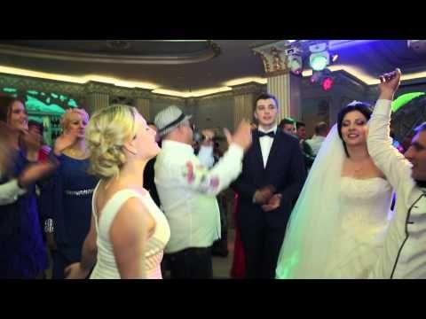 Спокойная музыка на свадьбу