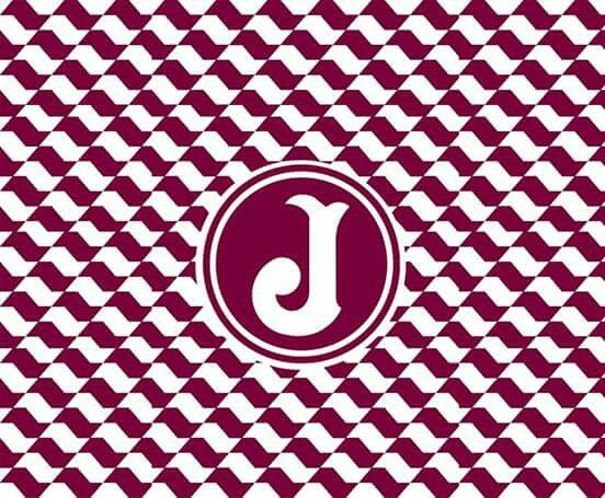Pin De Joshua Hoo Em East Asia Never Dies Juventus