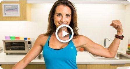 Sports Nutrition: Eat like a Professional Athlete    Autumn Fitness #athletenutrition Sports Nutriti...