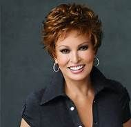 raquel welch images - Bing Images