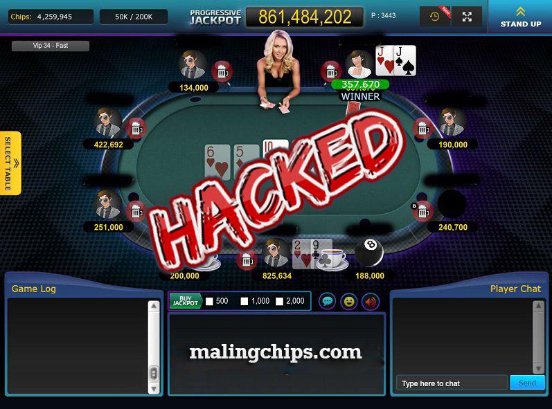 Pin Di Daftar Agen Judi Poker Terpercaya Dan Terbaik
