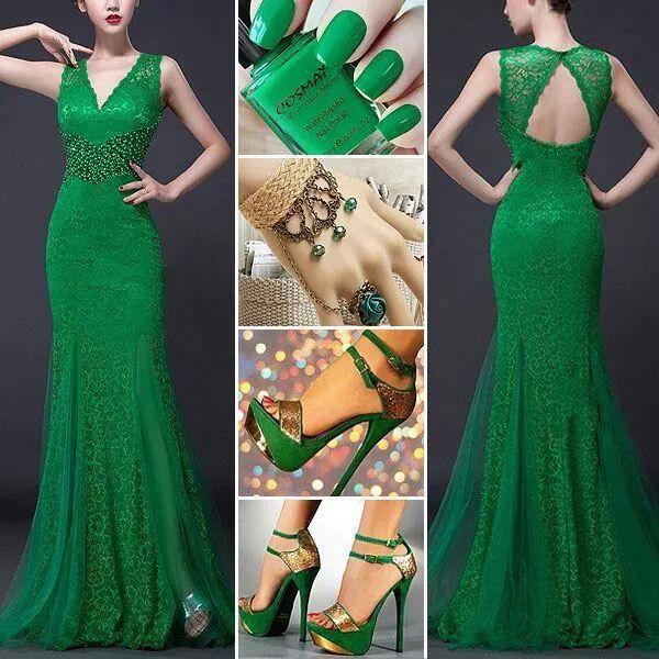 Nikka dress