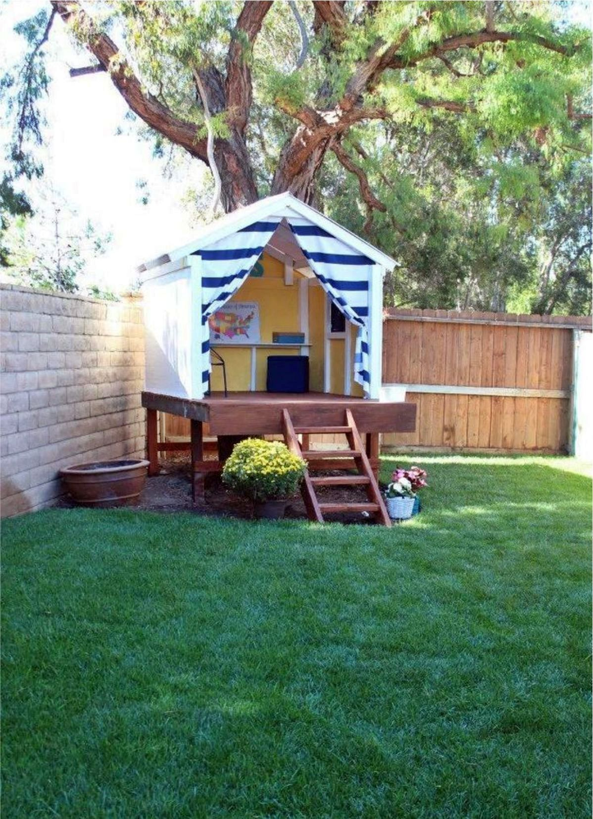 44 Best Spring Diy Project Ideas For Garden Landscaping Di 2020