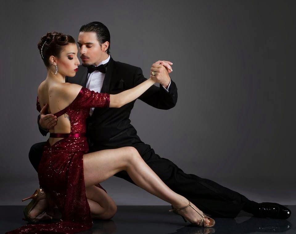 filmi-privat-tango-porno-video-latina-porno