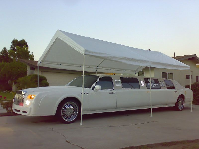Best designing limousine bostonlimo limocarserviceboston