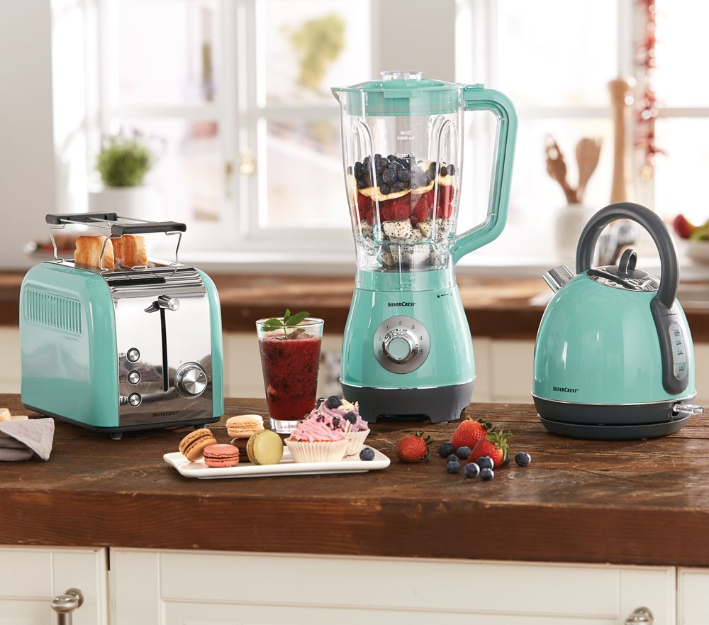 are you ready to incorporate colorful appliances how to decorate my bedroom kitchen on kitchen appliances id=21465