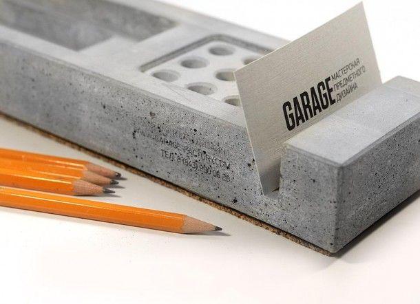 Бетон организация бетон растворить