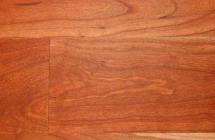 Hardwood Different Types Of Flooring Material Wide Plank The Couture Floor Company Providing Materials Installation And