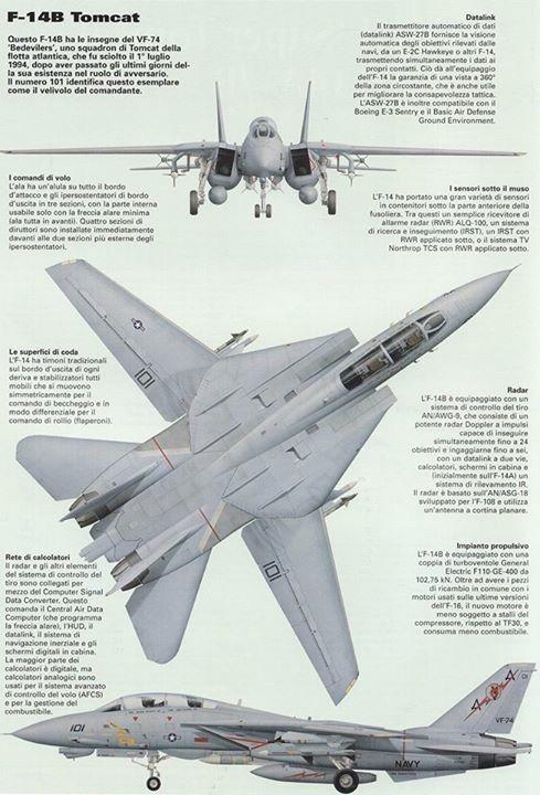 Combustibil Jet A-1 pentru domeniul aviaţiei   aranygombosfogado.hu