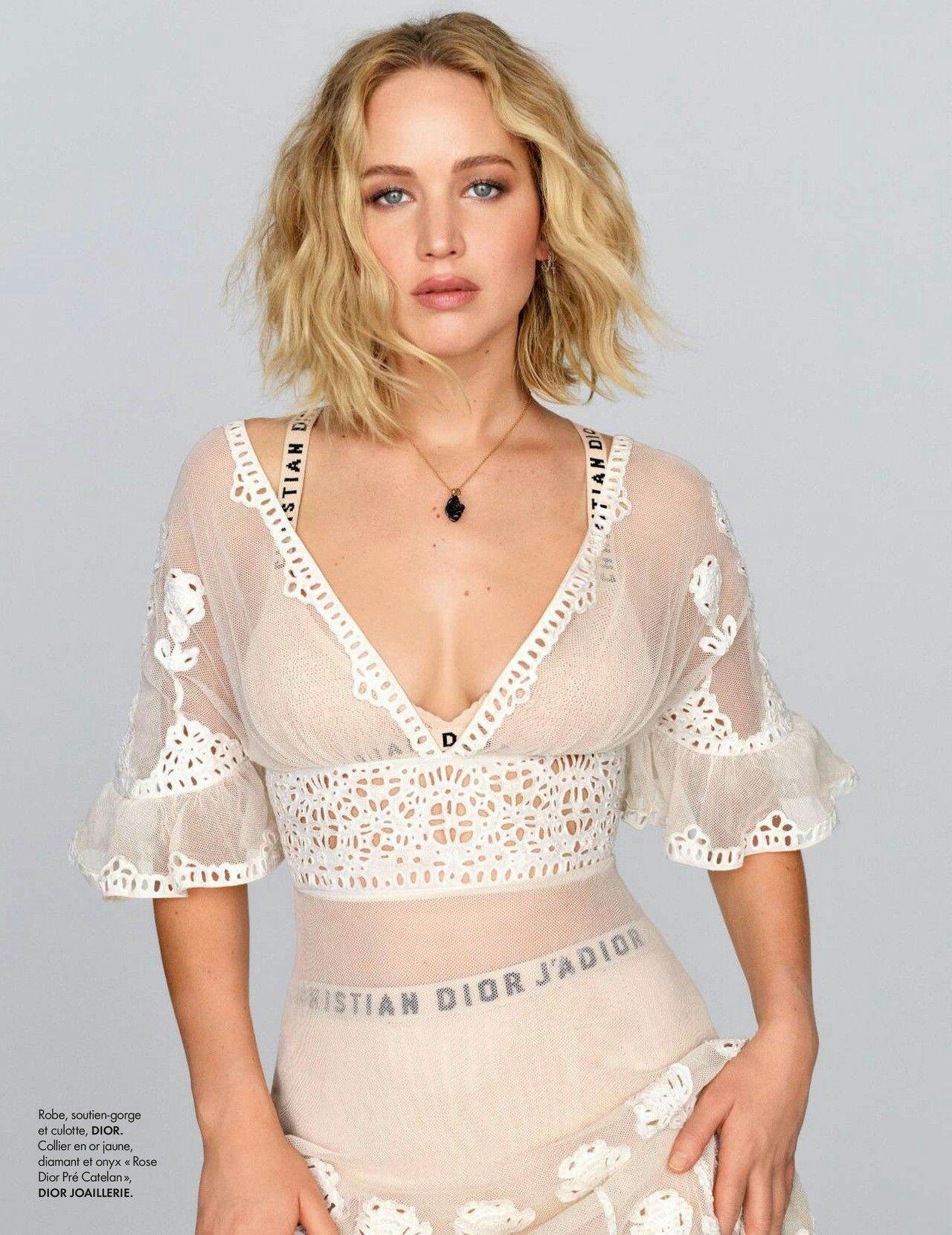 6f734eea451 Jennifer Lawrence   Movies in 2019   Jennifer lawrence hot, Jennifer ...