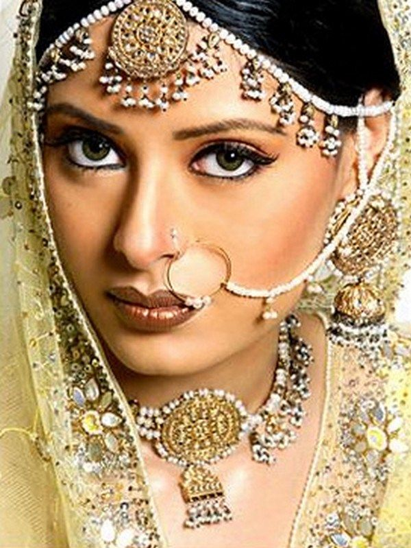 Indian Nose Rings NosePinsNoseStudsNoseRingsDesigns009jpg