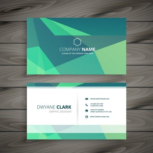 Carto de visita moderno business cards icons and business carto de visita moderno business card templatesbusiness accmission Images