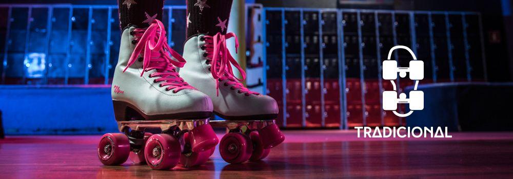 Rolling Sports - O melhor atendimento sobre patins do Brasil   PATINS 5d0aeb4c32