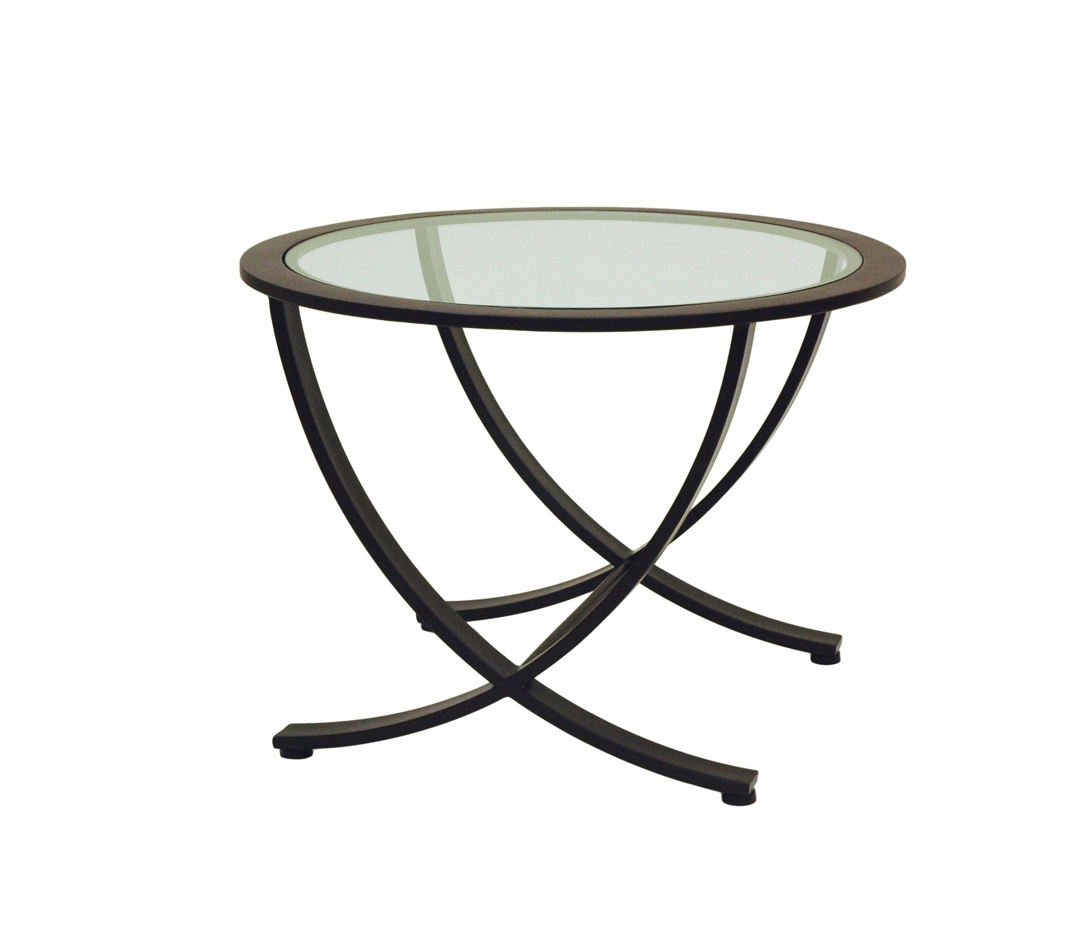 Small Round Glass End Table Small Round Glass Accent Tables Furniture Table Side Glass