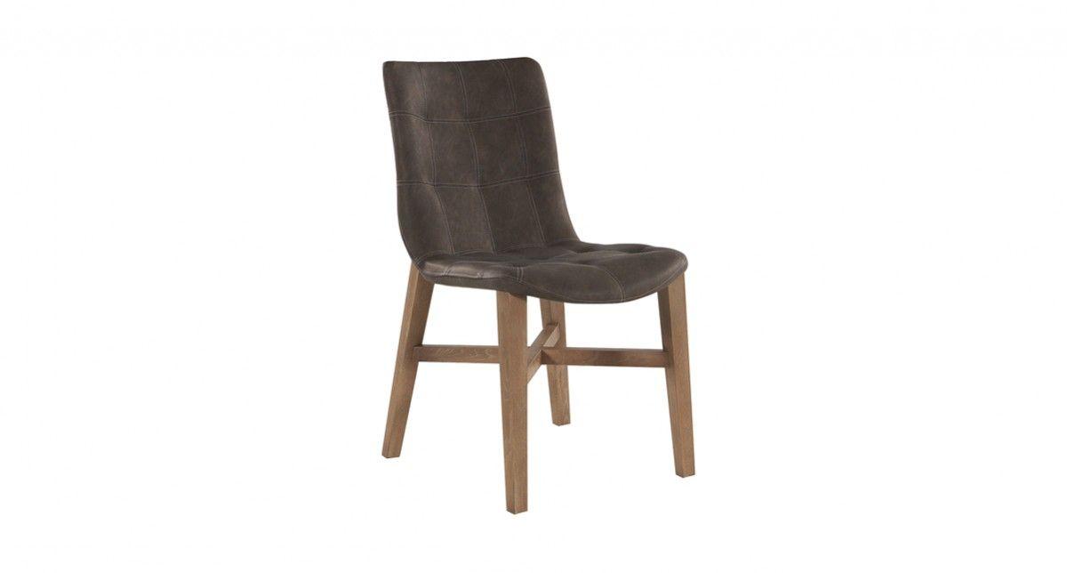chaise zeus chaises mobilier de