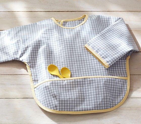 Nursery Poncho New Baby Products Pottery Barn Kids