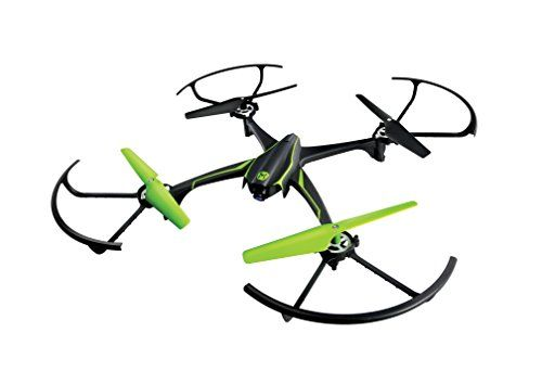 Sky Viper V2400hd Streaming Video Drone Cameras Pinterest