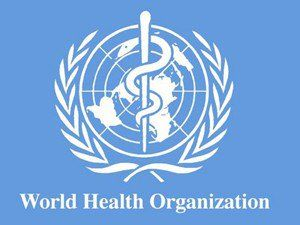 Who are the World Health Organization? WHO's primary role is to direct and coordinate international health within the United Nations' system.