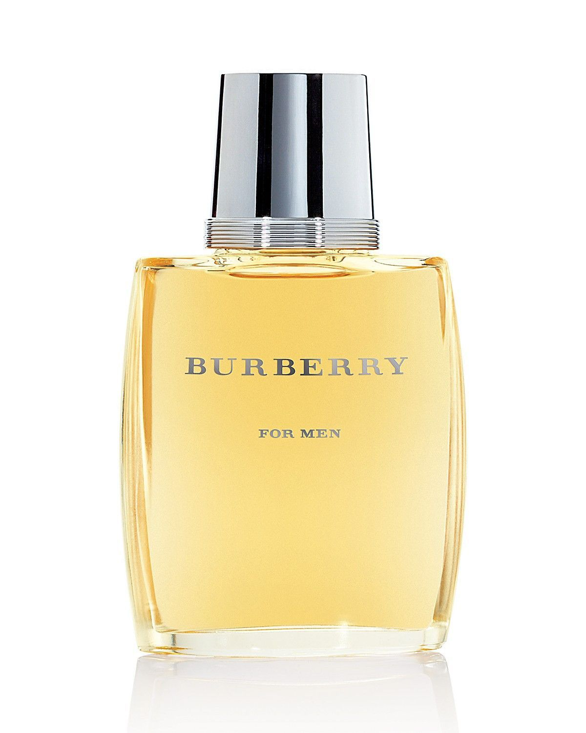 Burberry Classic 34 Edt Tester For Men Products Burberry