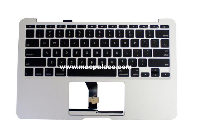 """Apple MacBook Pro 15/"""" A1286 Mid 2010 MC371LL//A MC372LL//A MC373LL//A Palmrest C"""