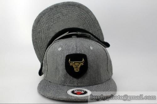 4482feda ... sweden cap nba chicago bulls fashion snapbacks hats hiphop 63813 2e87d